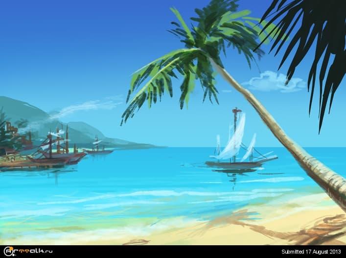 sea3.jpg.4861eb143c3e848fba4d8e4f917215b2.jpg