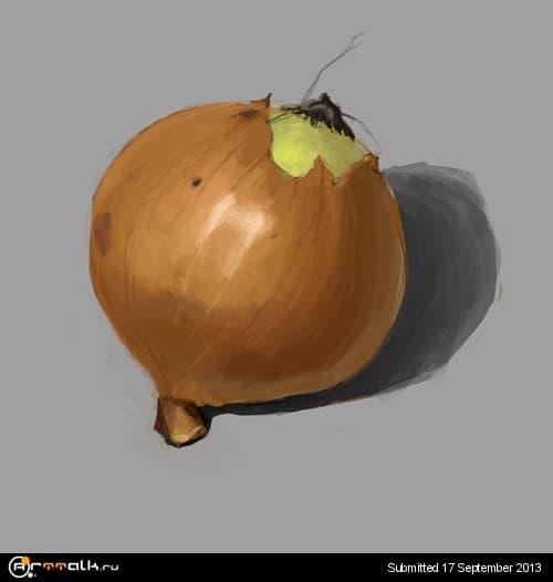 onion.jpg.258a576d543cbc5f0181bd1222425e0f.jpg