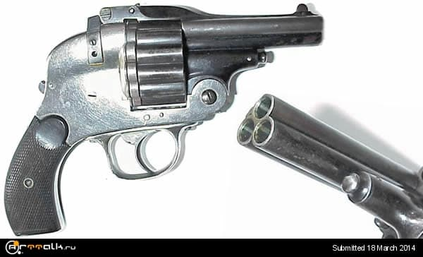 3_barrel_revolver_2.jpg.b1464ebe14fe8fe86ede7e25585186d6.jpg