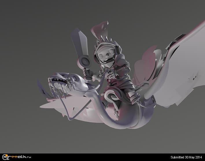 composition_01.JPG.06a280c869adcd552e87c5063d6f8e4e.JPG