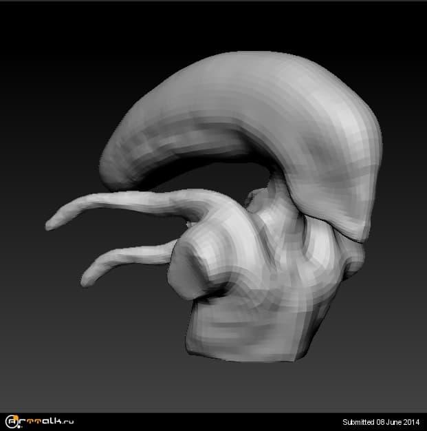 Alien_bolvan.jpg.4f805b801bc582118b41781c5590a158.jpg