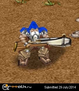 rifleman_screen.jpg.6e308b520e5d012636b41275eb2560bf.jpg