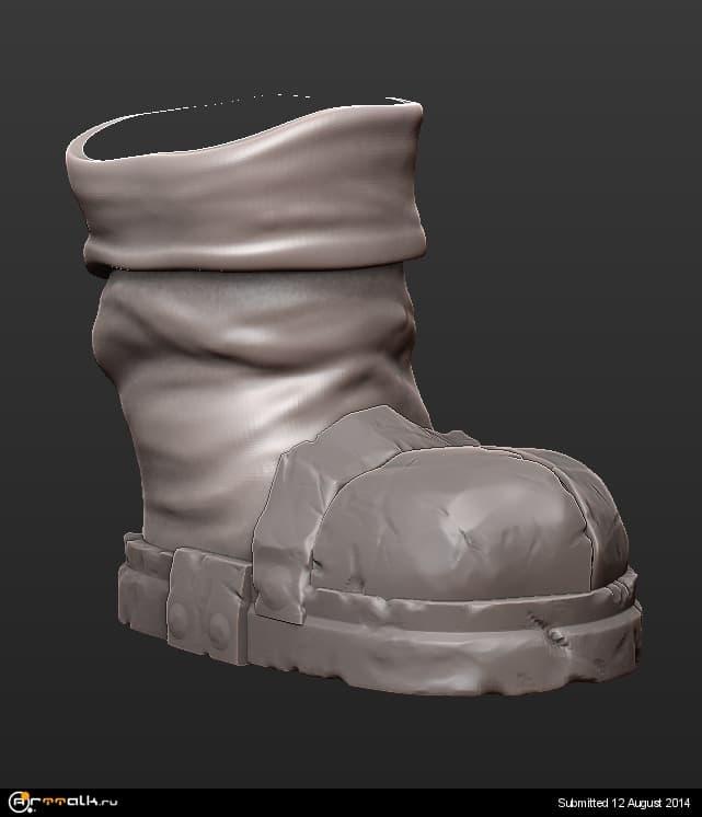Boot.jpg.c8cd6292c7cb23823612f884b50072be.jpg