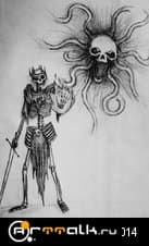 D2_Oblivion_Knight_Bone_Spirit_by_KingOvRats.jpg.0290da39a2d61ee28455fe1d8ebe8ccf.jpg