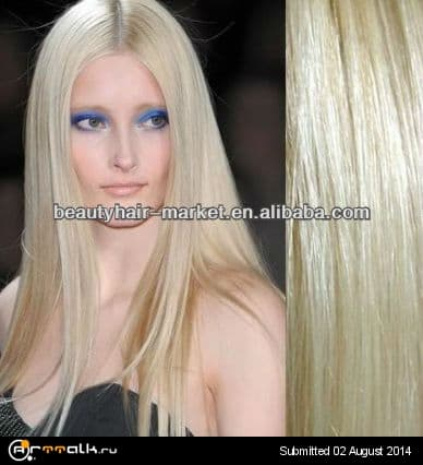 Synthetic_Wig_24inch_blonde_color_synthetic_hair.jpg.acc39b03a3adf41d1e5c4bc1dde5b04e.jpg