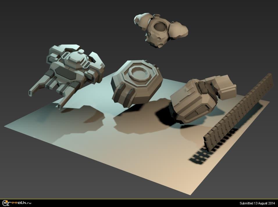 parts_grab.jpg.4206a460521deaaf0469bf6f7689fccc.jpg