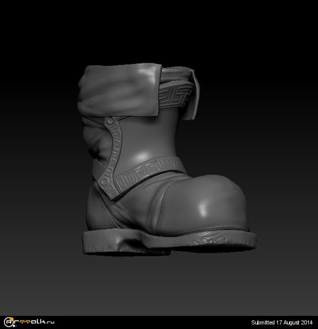 rifleman_2_boot.jpg.3ff817e1c173518b9b9fa59ca8f61f52.jpg