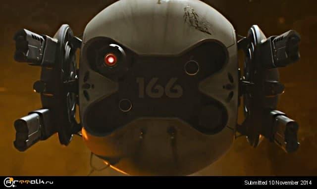 droid-oblivion.jpg.f1a3ea4facc3bcc8360fda8467d3f430.jpg