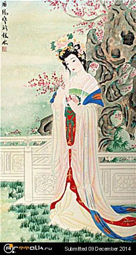 chaism.pro-yang-gui-fei-biografiya.jpg.ac8406abadf3340afc74d440a7b1bfee.jpg