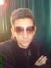 Yarr Perchynenko