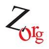 zorg741