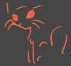 CheshirCAT