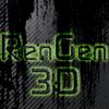 RenGen_3d