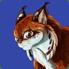 Alsares no Lynx
