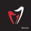 MiVlaX