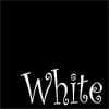 White Lex