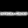 Integra-Group