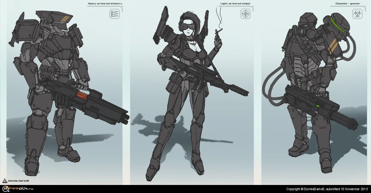 Guys_concepts_1