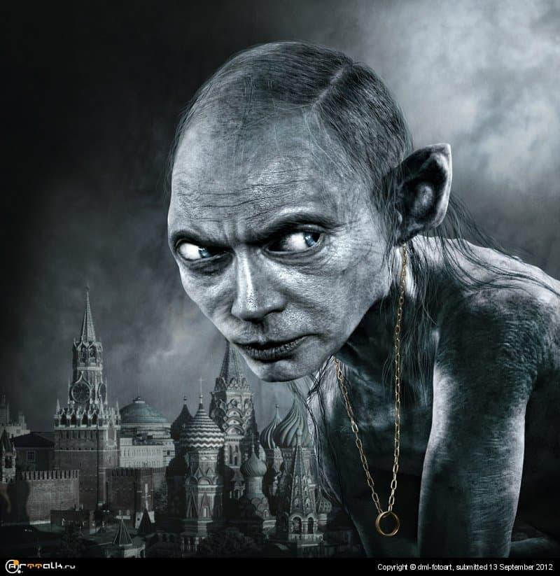 состоится ли концерт Киркорова в 2018 году в Кремле