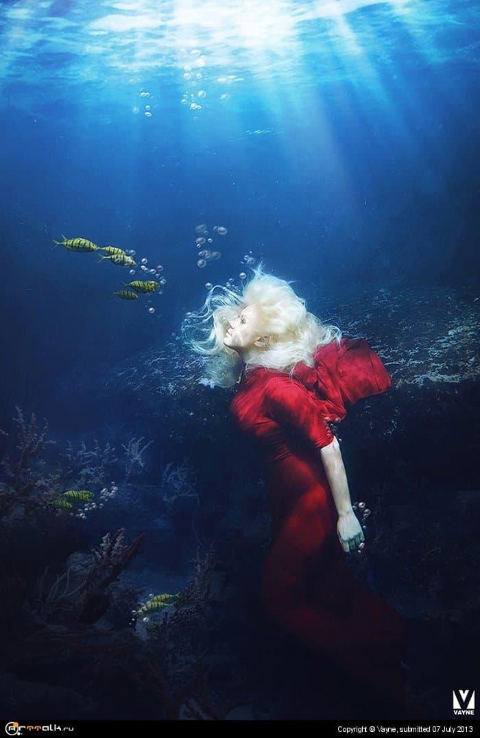 Underwater_2013