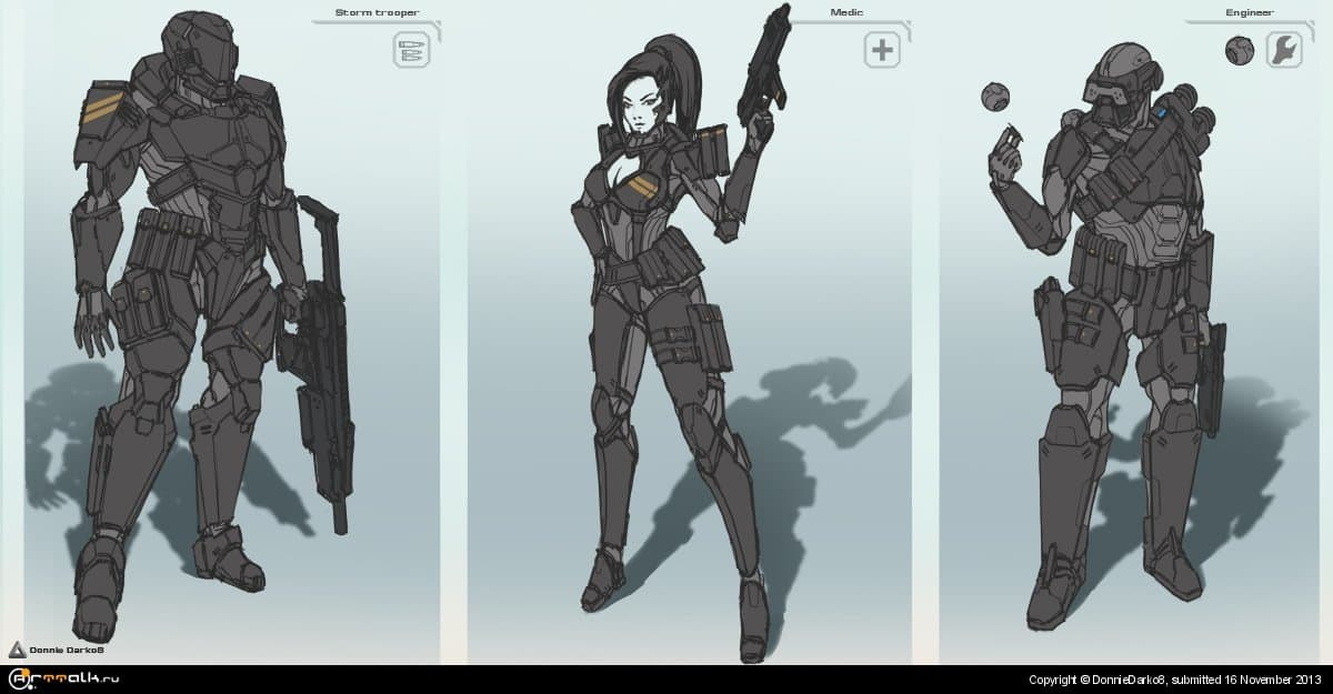 Guys_concepts_2