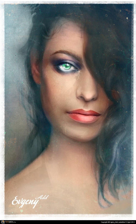 Girlface 4