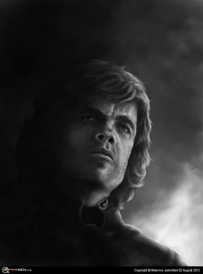 Tirion