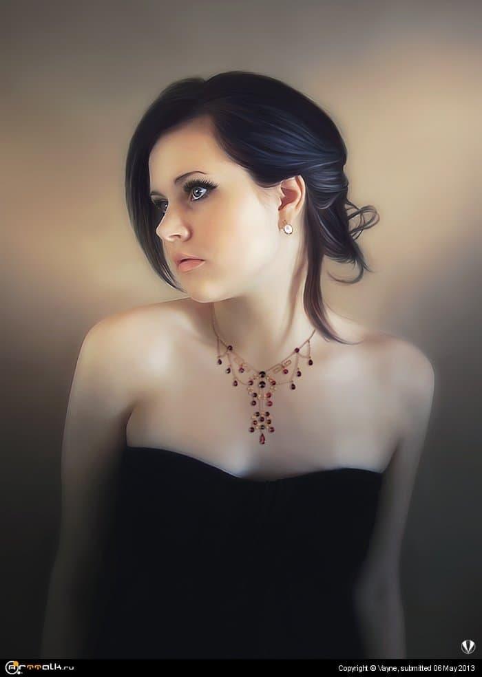 Olga_2