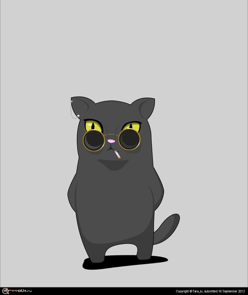 Для игры_v07_cat