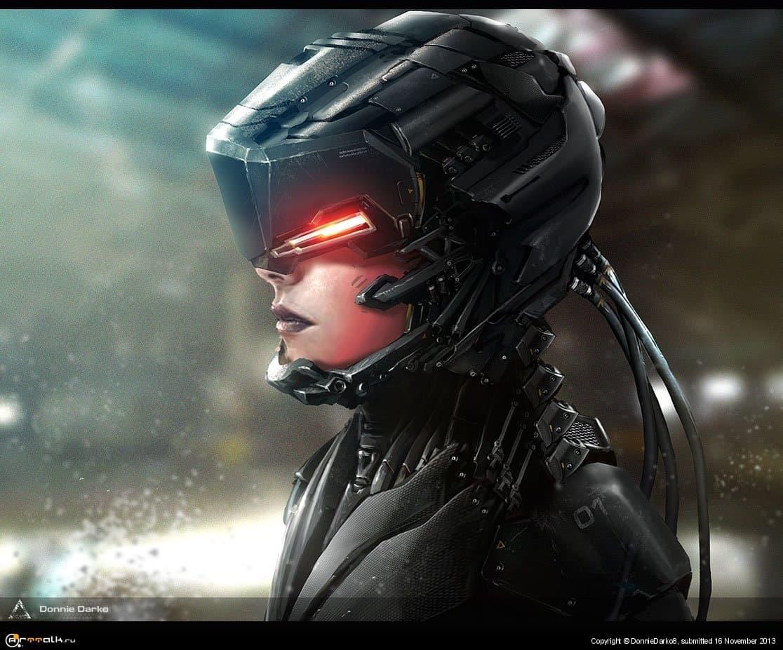 Sara_prototype_1