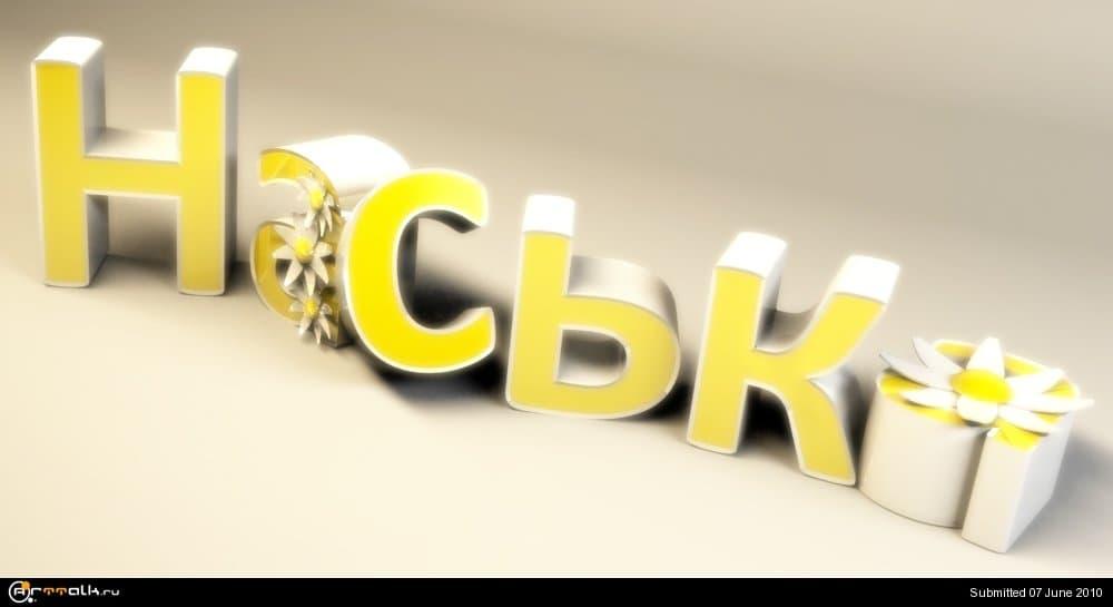 .thumb.jpg.3ade2e4b98e8788c3d83184def77346c.jpg