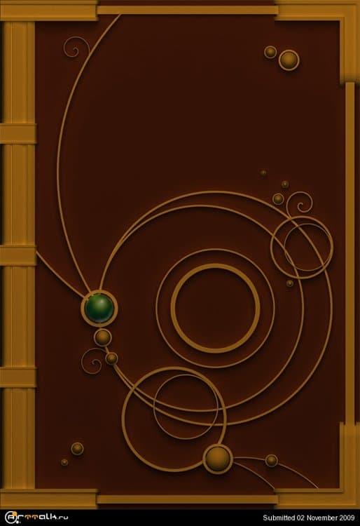 .thumb.jpg.5cf318b62865e4833ce716baa1dd0e57.jpg