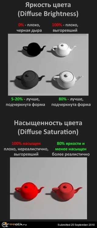 001.thumb.jpg.cf9dd881dc92aa7f219ee2a5ac485a0e.jpg
