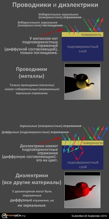 002.thumb.jpg.f994d61c9ba7534218c0c74bda5aec17.jpg
