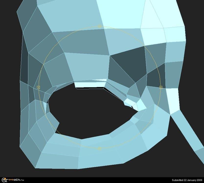 02.thumb.jpg.201ac875e4e7d590ed6ccf113cbc7fc9.jpg