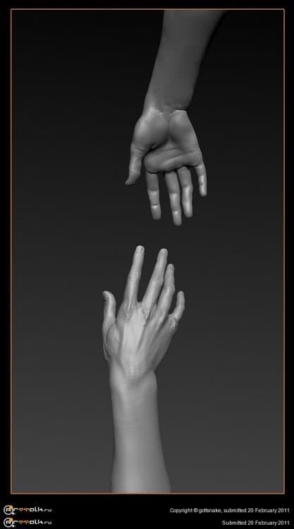 1.thumb.jpg.17a7d898b1acf2409295b5660ef7a57f.jpg