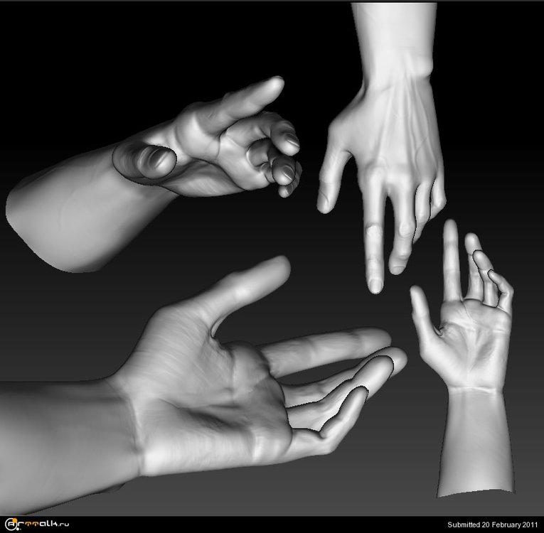 1.thumb.jpg.3d97be5de377556421f5f279cbd2b731.jpg