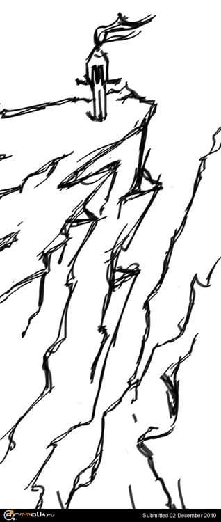 1.thumb.jpg.7f7d8d09930e6c5bd61dc126011674dc.jpg
