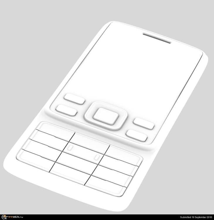 1.thumb.jpg.83dd140420862faf5eac38aa0fb29a52.jpg