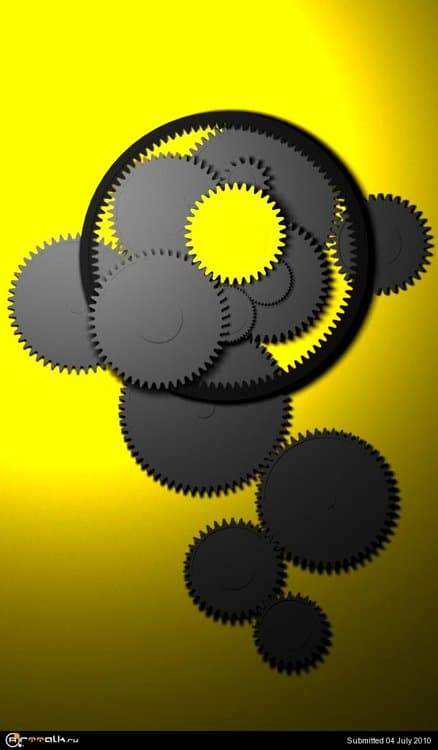 1.thumb.jpg.9952daf242b0933315d0b3a1a75e4d54.jpg