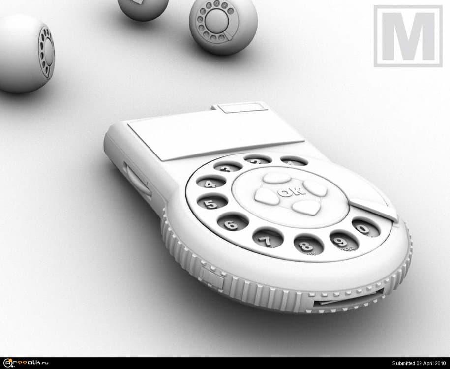 1.thumb.jpg.a2a4d0ae6c05a7ffa0d54dd374eb4530.jpg