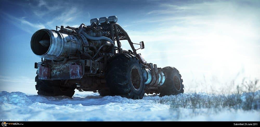 10sBuggy_snowfield_.thumb.jpg.612eda88ed1fa42b94a45a7ac223410a.jpg