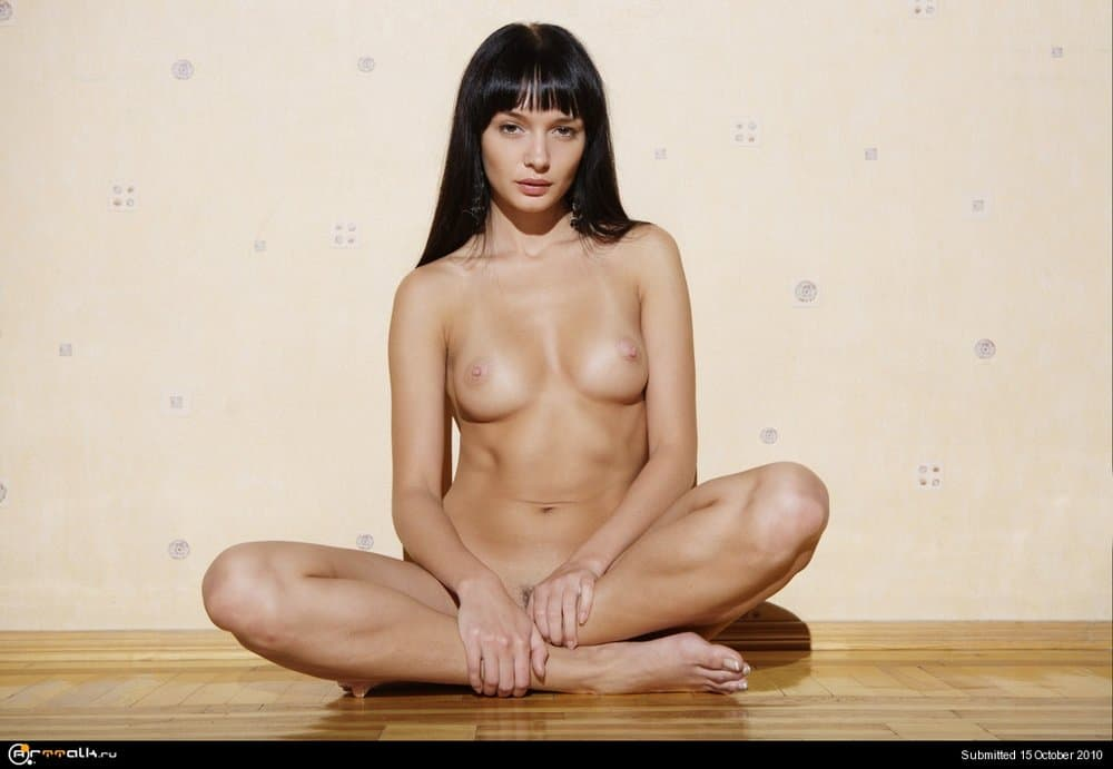 1286905259(www_xuk.ru)20.thumb.jpg.25b1d2716a1e069b0bbabcd00839b127.jpg