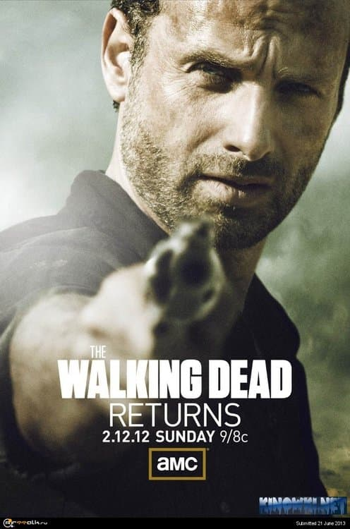 1339693276_kinowki_net-the-walking-dead-.thumb.jpg.7106c9dc46fd88ea301a5112f5859c51.jpg