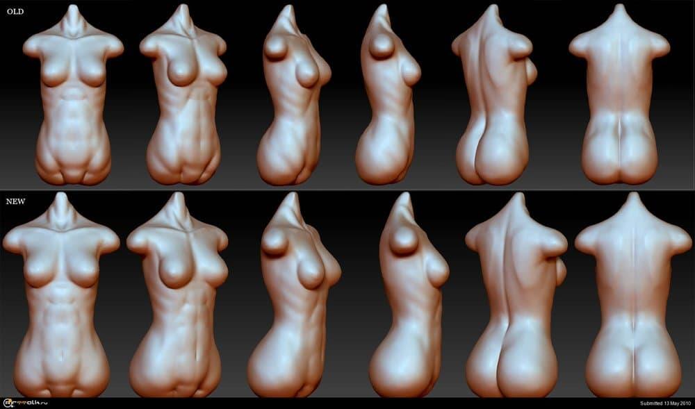 2.thumb.jpg.bcd8aad2ae936e841599b6328e5d6d6a.jpg