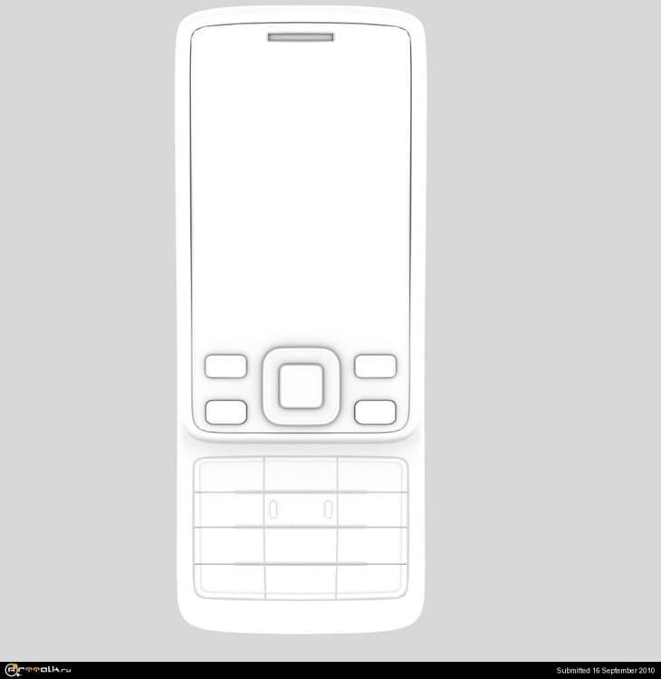 2.thumb.jpg.ec49624910192f4bfa3ab4bcbf0ef333.jpg
