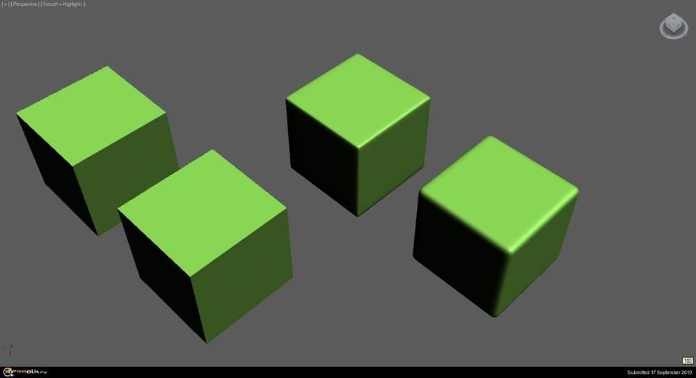 2.thumb.jpg.f92253973d913938691055ed2fff07a9.jpg