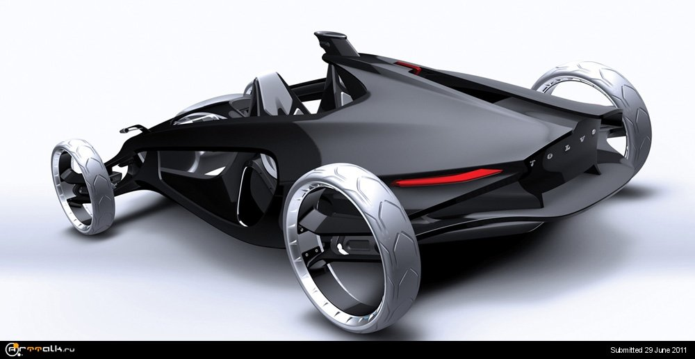 2010-Volvo-Air-Motion-Concept-Design-Rear-And-Side-2560x1600_1.thumb.jpg.eb668336ef51474f803f34427a2e3b96.jpg
