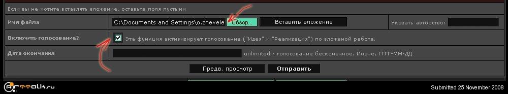 22.thumb.jpg.5f5a92b1ec2e2c3eaf6b096947d77462.jpg