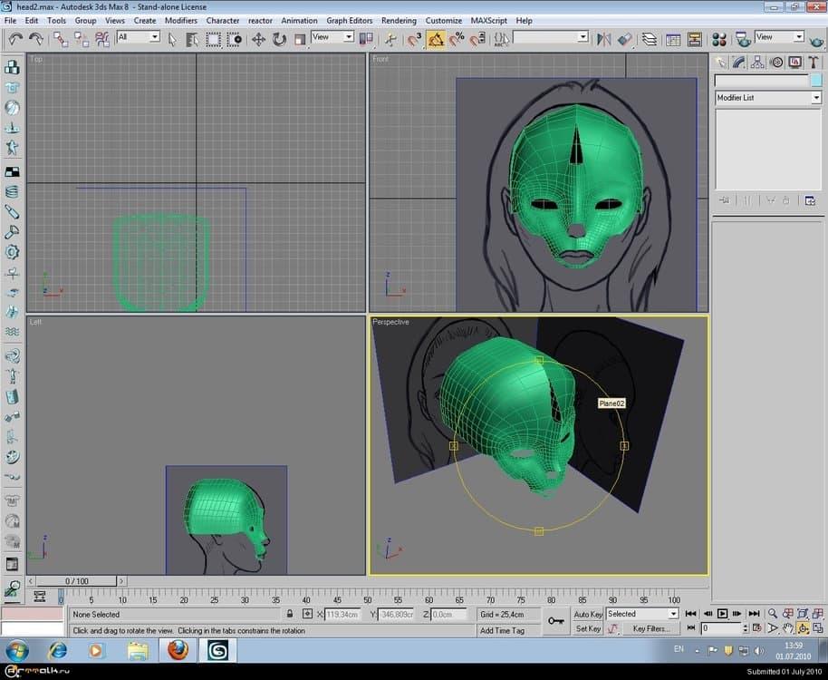 3.thumb.jpg.0d87db1a57e9c84e2ea16eafc9efd8c6.jpg
